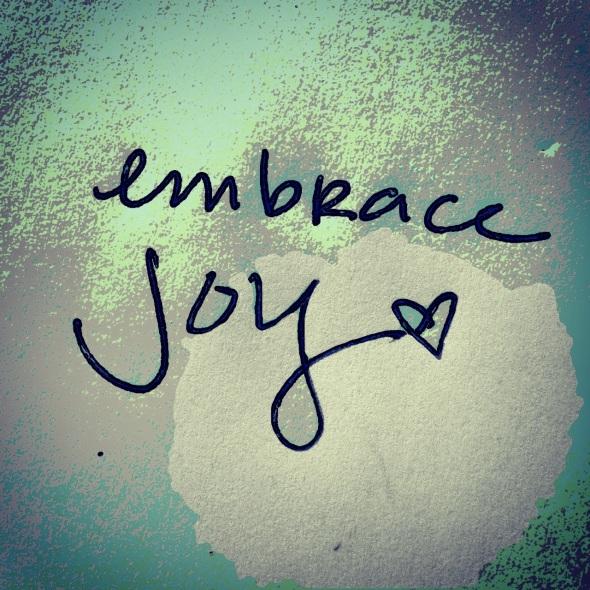 embrace-joy