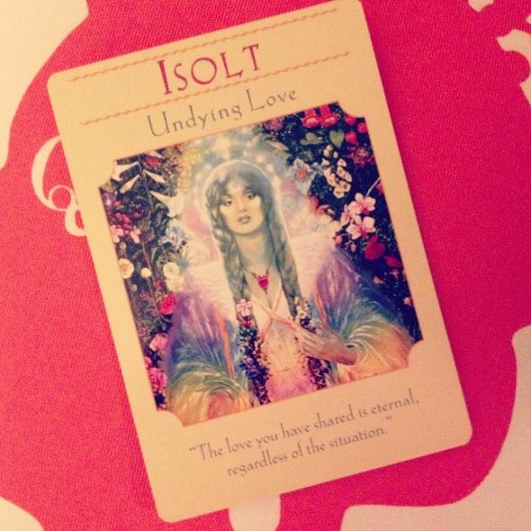 isolt-love