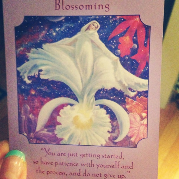 blossoming-card